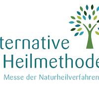 Messe Alternative Heilmethoden Berlin