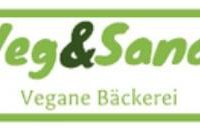 Veg&Sana Vegane Bäckerei