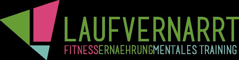 Laufvernarrt - Planetbox