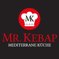 Mr.Kebap Mediterrane Küche & Lieferservice