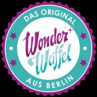 WonderWaffel Wandsbek