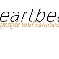 4heartbeats - Lifestyle und Familienblog