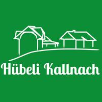 Hübeli Kallnach Hofladen / Shop