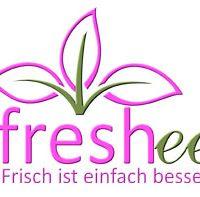freshee.de - Der Blog über alles
