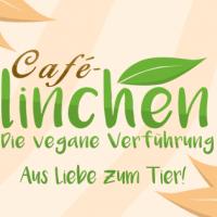 Cafelinchen / vegane Café in Karlsruhe