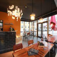 LiebesBEEF – Premium Burgers & more. / Bruchsal
