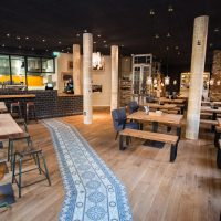LiebesBEEF – Premium Burgers & more. / Karlsruhe