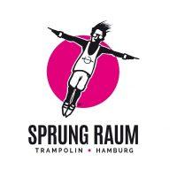 SPRUNG RAUM Hamburg