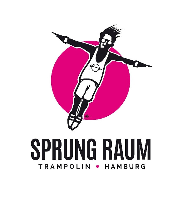 free online ding service deutschland