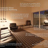 Naturbauhaus gesund & farbig KIEL