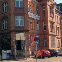 re4hostel Erfurt