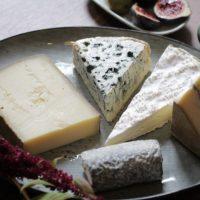 okäse – Leckerer Käse, nachhaltige Verpackung