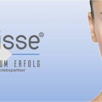 Filsuisse-Gesichtspflege ohne Creme