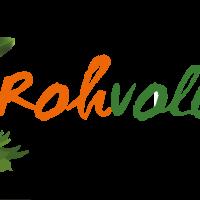 RohKöstlich Messe & Verlag GmbH