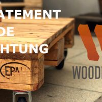 WOODfactory Store