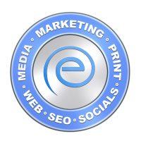 e Media & Marketing