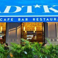 Cafe Stadtkind Wien