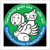 Tierschutzverein Frankfurt (TSV)