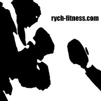 RYCH FITNESS - BUSINESS & HEALTH
