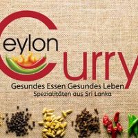 Ceylon Curry Wien