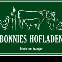 meine ernte / Standort Aachen Bonnies Hofladen