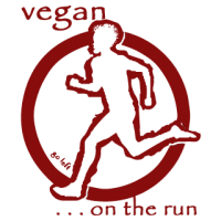 vegan on the run - Pizza Lieferservice Chemnitz