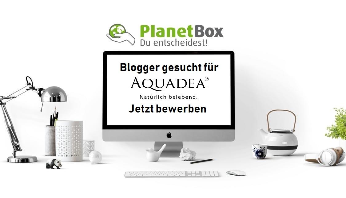 Marketing Planetbox Author At Planetbox Seite 23 Von 60