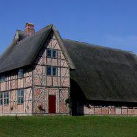 Krumbecker Hof