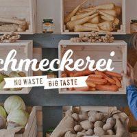 Schmeckerei / Wiener Neustadt