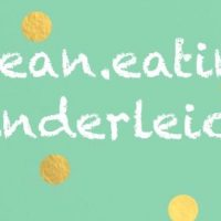 clean.eating.kinderleicht