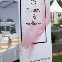CK beauty&wellness