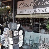 Adelheid Gut Ding und Weile / Buxtehude