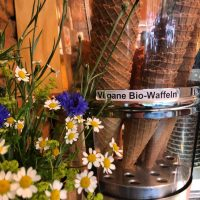 BALARAM Vegane EIS / Berlin