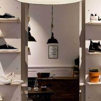 Loveco | Vegan, organic & fair fashion / Berlin-Kreuzberg