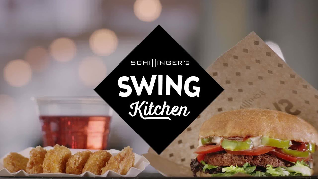 swing kitchen schillinger vegan restaurant w hringer stra e wien planetbox. Black Bedroom Furniture Sets. Home Design Ideas