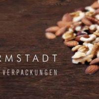 Unverpackt / Darmstadt