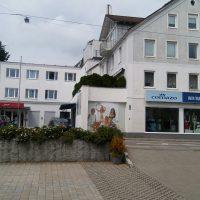 Comazo Store / Kempten