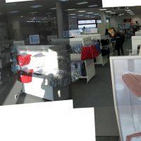 Comazo Store / Kolbermoor