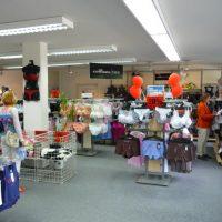 Comazo Store / Leonberg