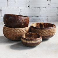 Balu Bowls