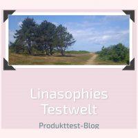 Linasophies Testwelt