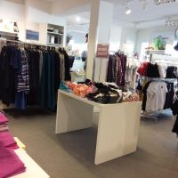 Comazo Store / Regensburg