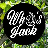 Who's Jack GmbH