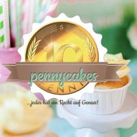 pennycakes / köln