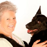 Hundephysiotherapie Heike Amthor