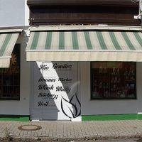 Naturprodukte Wildhölzl / Saalfelden