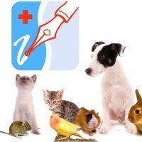 VetPen - Wissenschaftsinfos für alle, die Tiere lieben.