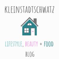Kleinstadtschwatz