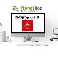 Hannoversche Kaffeemanufaktur® SUCHT 1-5 PRODUKTTESTER/IN ( BIO / VEGAN –…