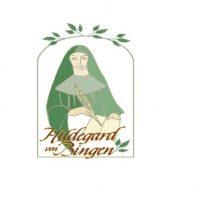 Hildegard von Bingen Spezialist